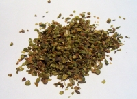 Oregano - Alfa Solo Products